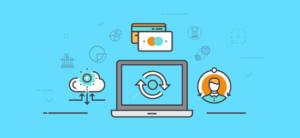 iyzico ile abonelik modelli e-ticaret sitesi nasıl kurulur