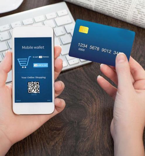 E-ticaret siteleri için en uygun ödeme yöntemleri