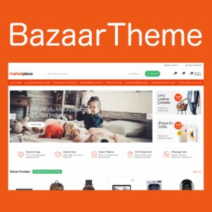 bazaar-theme-photo