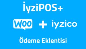 woocommerce-iyzico