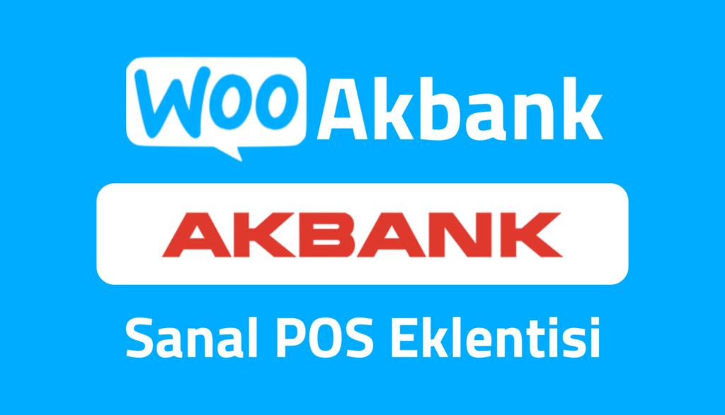 wooakbank