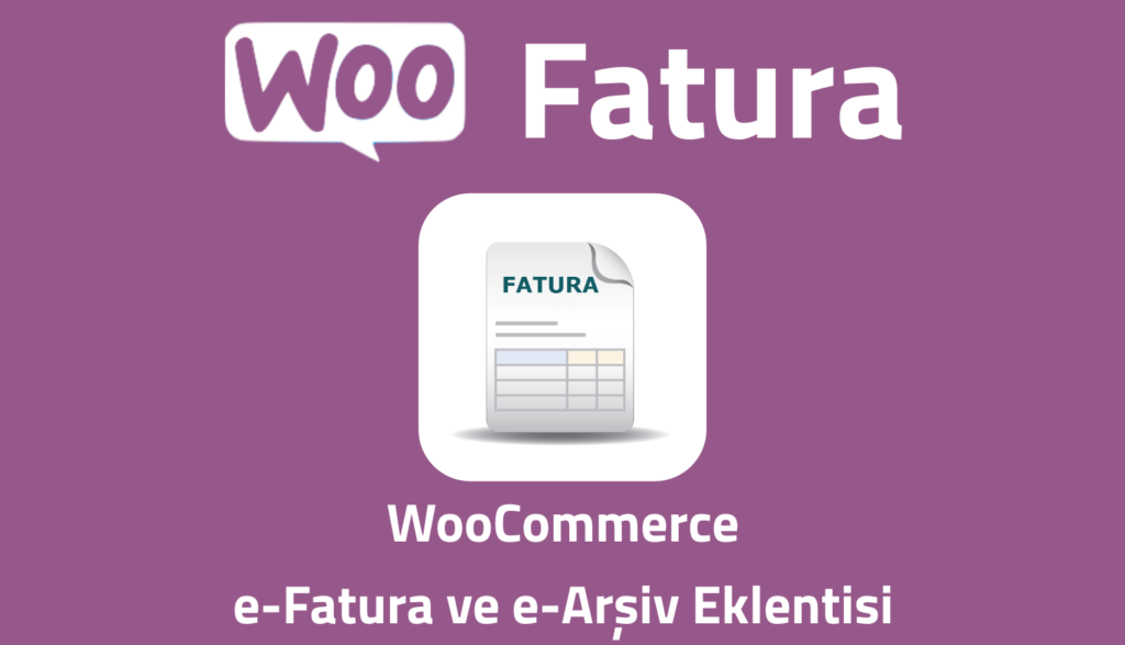 WooFatura