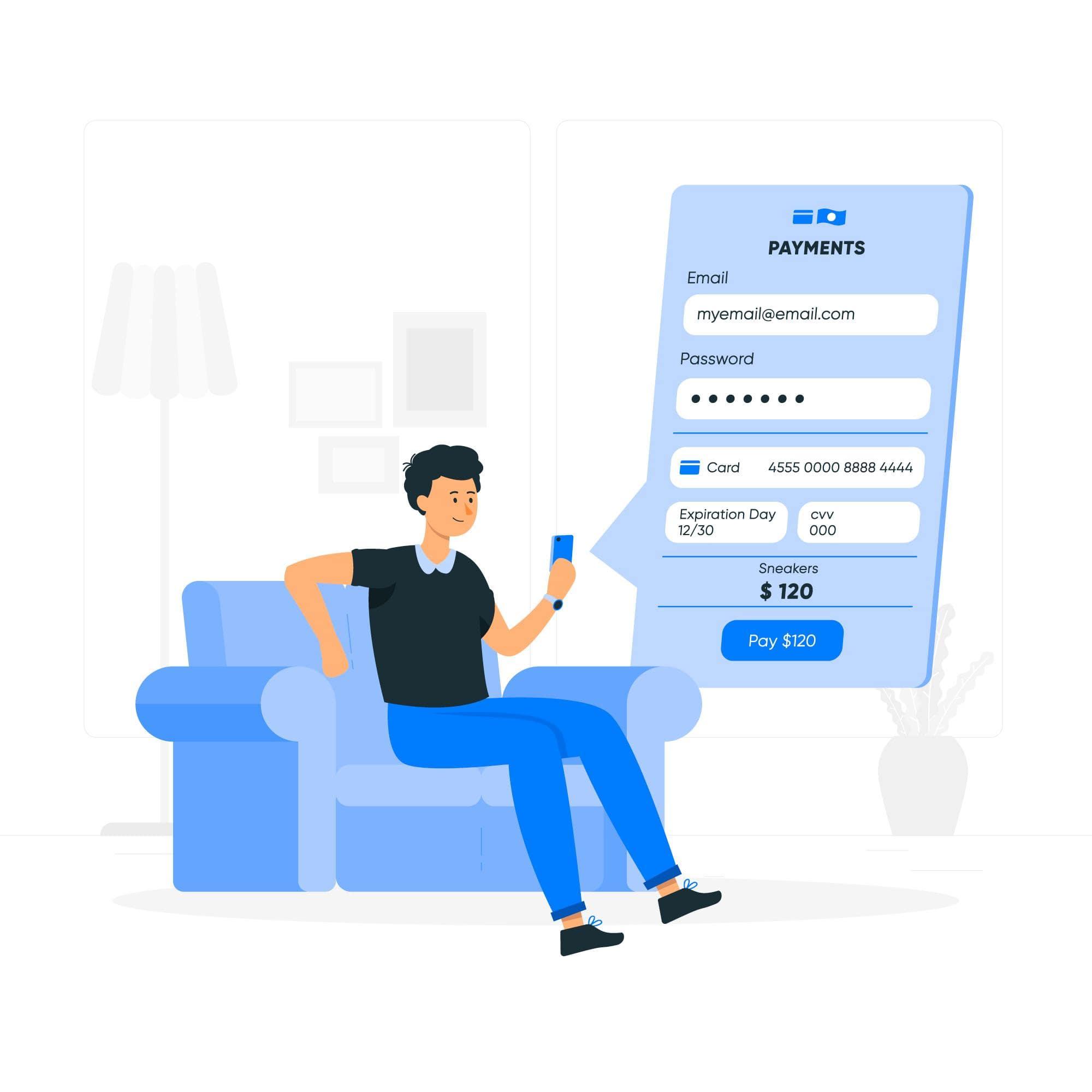 E-Ticaret İçin En Uygun Sanal Pos Hangisi? 2021