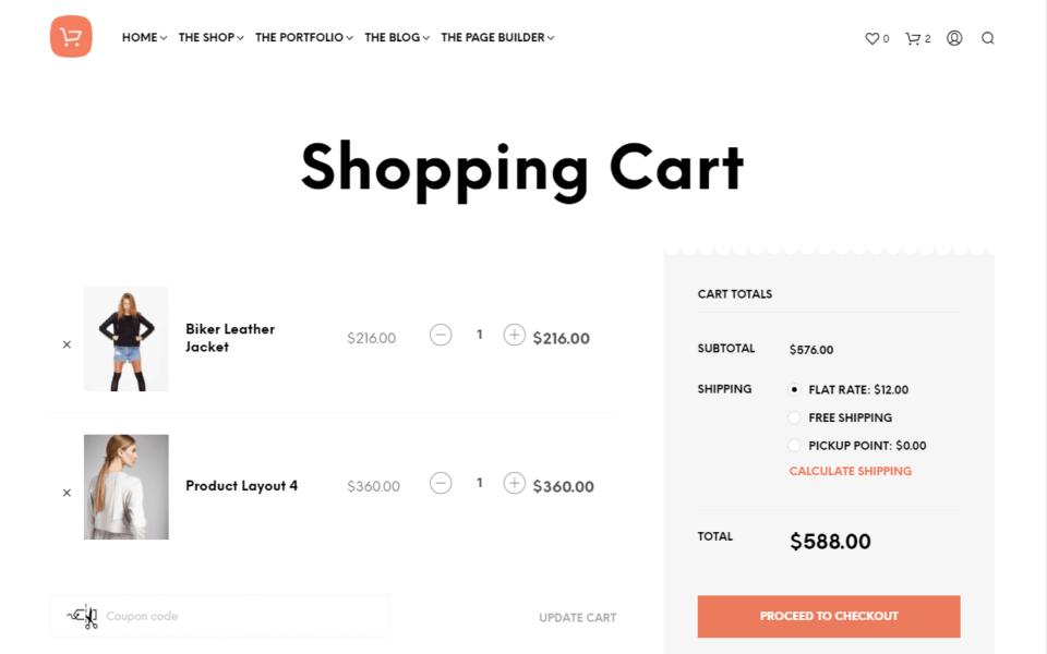 en-iyi-wordpress-e-ticaret-temasi-shopkeeper