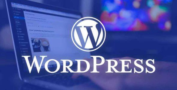 wordpress-yukleme-boyutunu-arttirma