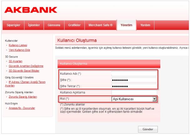 akbank-3d-model-sifre-alma
