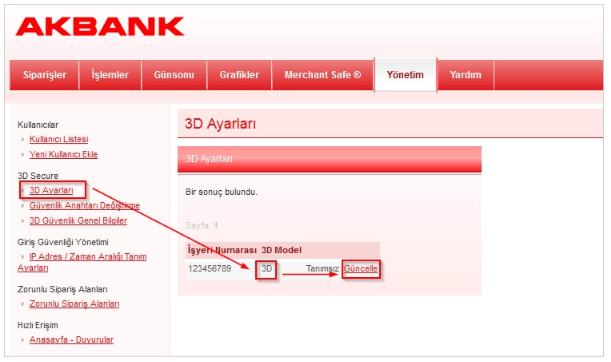 akbank-sanal-pos-entegrasyonu