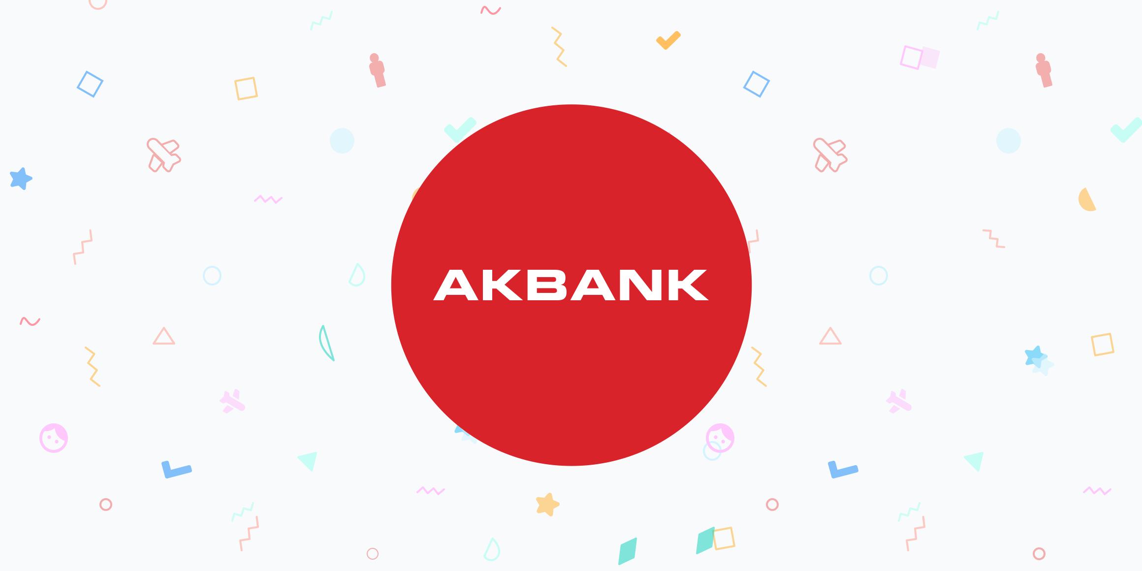 akbank-sanal-pos-avantajlari