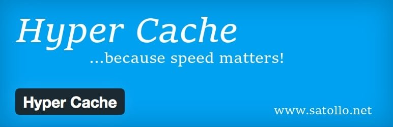hyper-cache-wordpress-cache-eklentisi