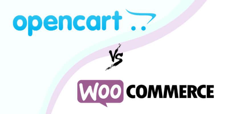 opencart-vs-woocommerce