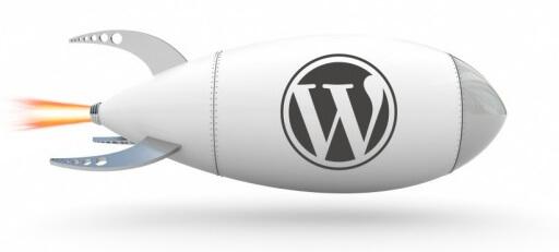En İyi 5 WordPress Cache Eklentisi 2020