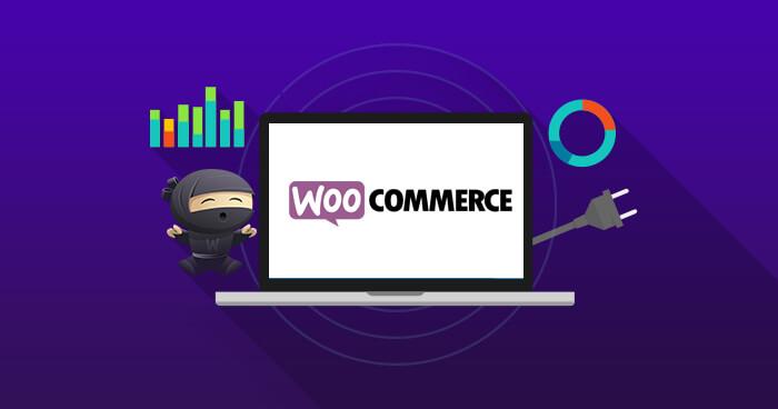 WooCommerce-SEO-eklentisi