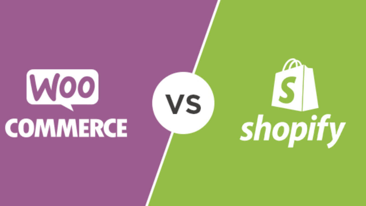 Woocommerce-vs-Shopify