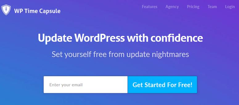 WordPress-Yedekleme-Eklentileri