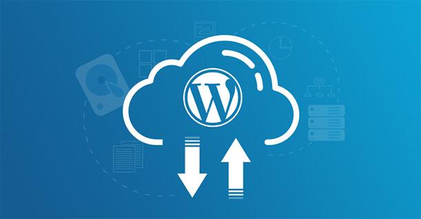 WordPress-YedeklemeEklentileri