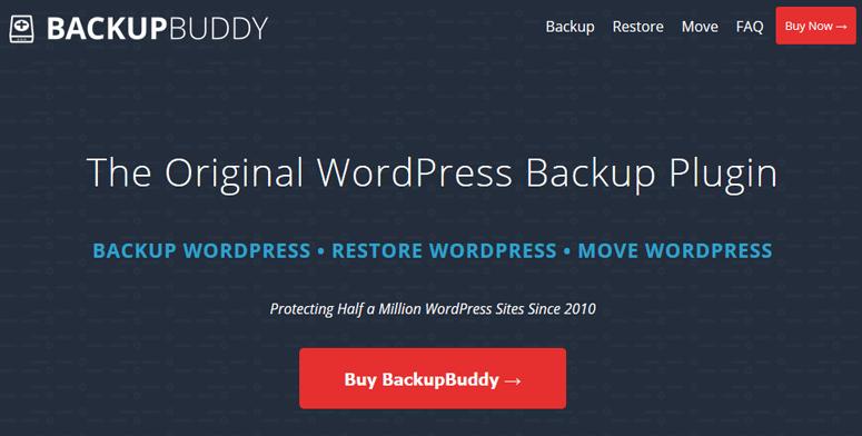 backup-buddy-nedir