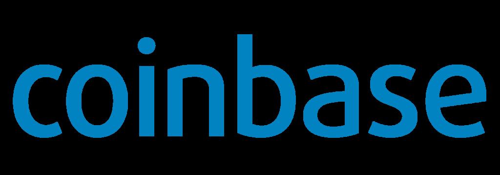 coinbase-e-ihracat-odeme-alma