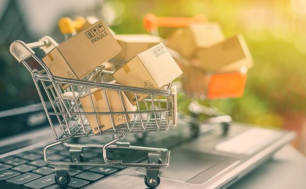 e-ihracat-avantajlari-ve-dezavantajlari