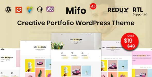 mifo-ucretsiz-premium-tema