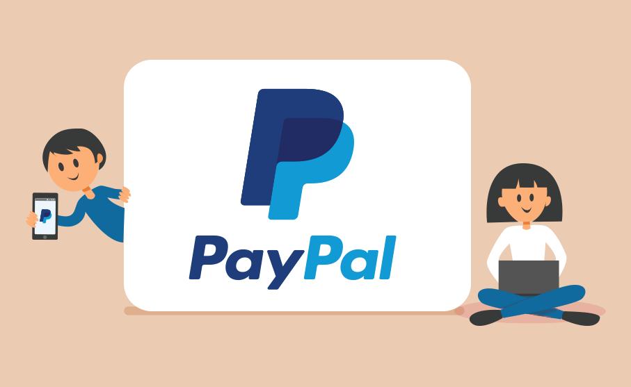 paypal-e-ihracat-odeme-alma