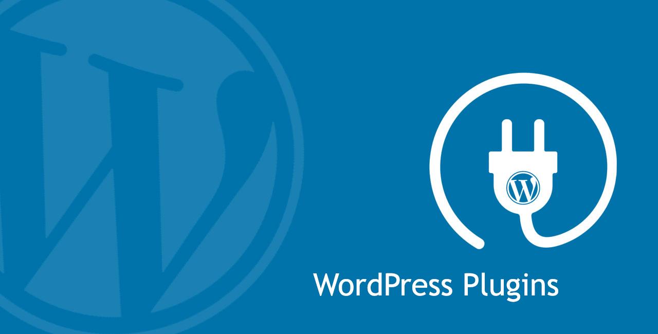 ucretsiz-turkce-wordpress-eklentiler