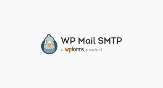 ucretsiz-wordpress-eklentileri