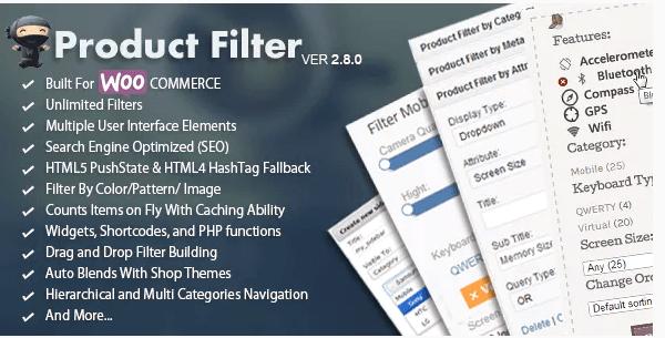 woocommerce-ajax-urun-filtresi