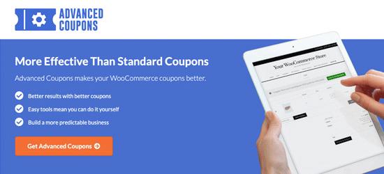 woocommerce-ücretsiz-eklenti