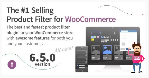 woocommerce-urun-filter