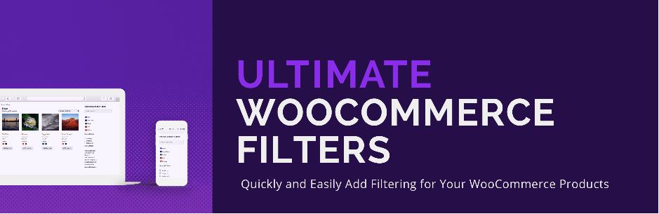 woocommerce-urun-filtresi-nasil-yapilir-2020