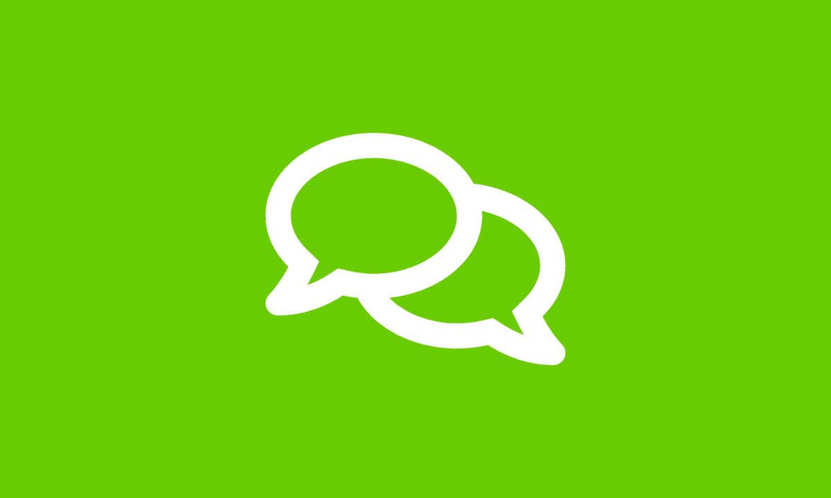 wordpress-live-chat-eklenti