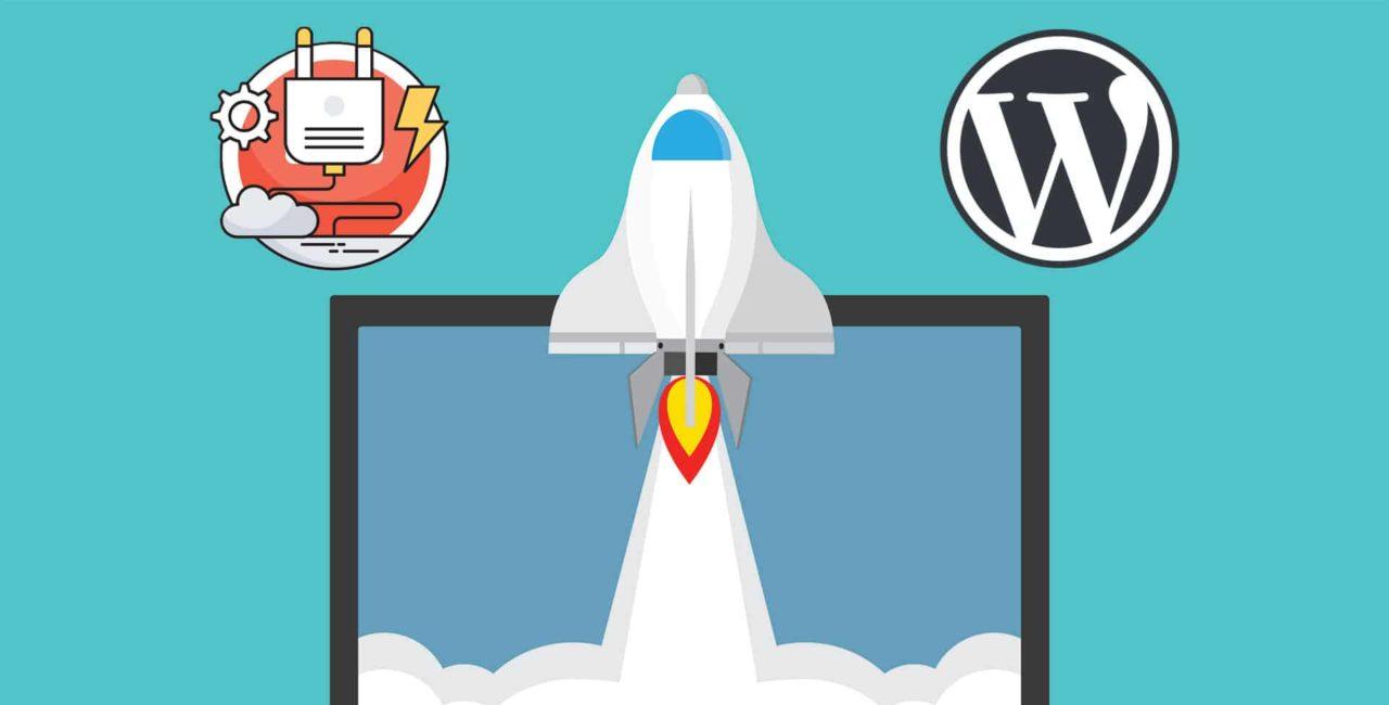 wordpress-site-hizi-artırma