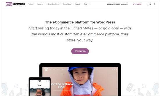Ücretsiz-E-ticaret-Platformu-woocommerce