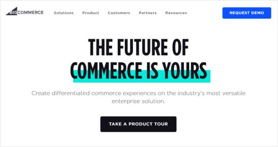 bigcommerce-nedir-2020