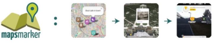 google-map-haritalar-eklentisi