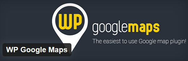 google-wordpress-eklentisi