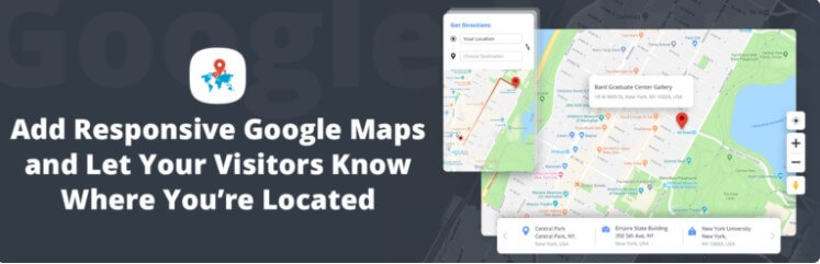 google-worpdress-eklentiler