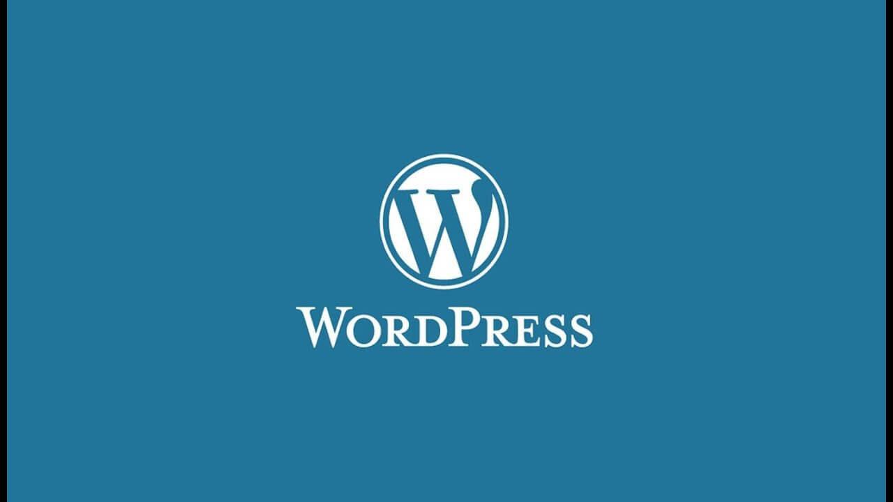 neden-wordrpress-kullanilmali