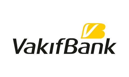 vakifbank-sanal-pos