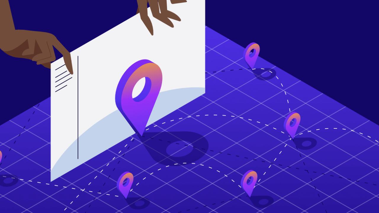wordpress-google-haritalar-eklentisi