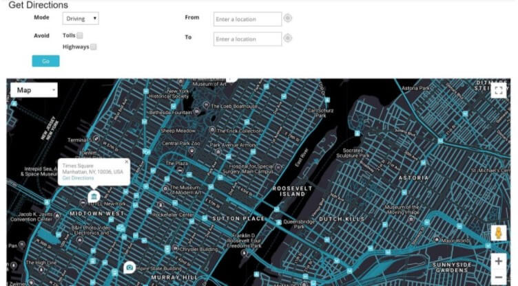 wordpress-haritalar-eklentisi-2021