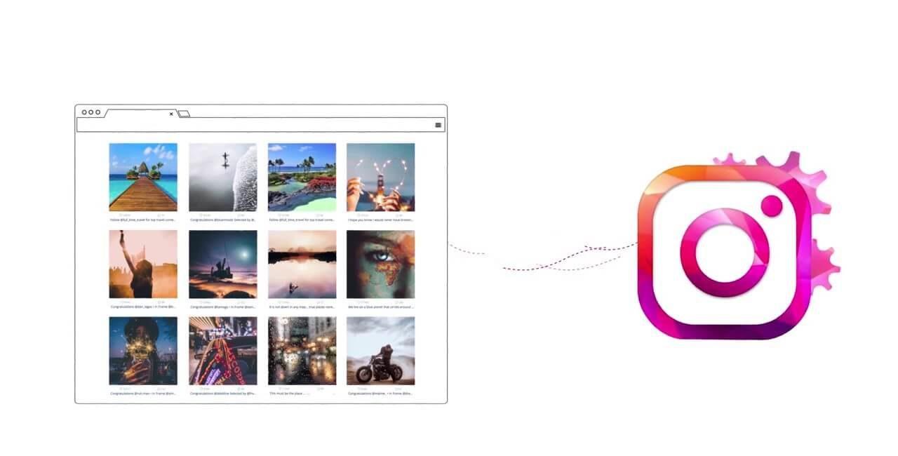 wordpress-instagram-eklentileri