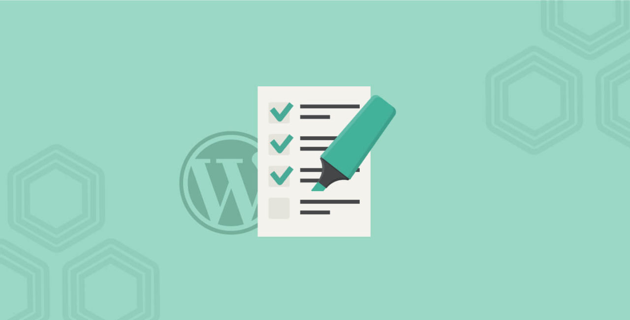 wordpress-kalici-baglanti
