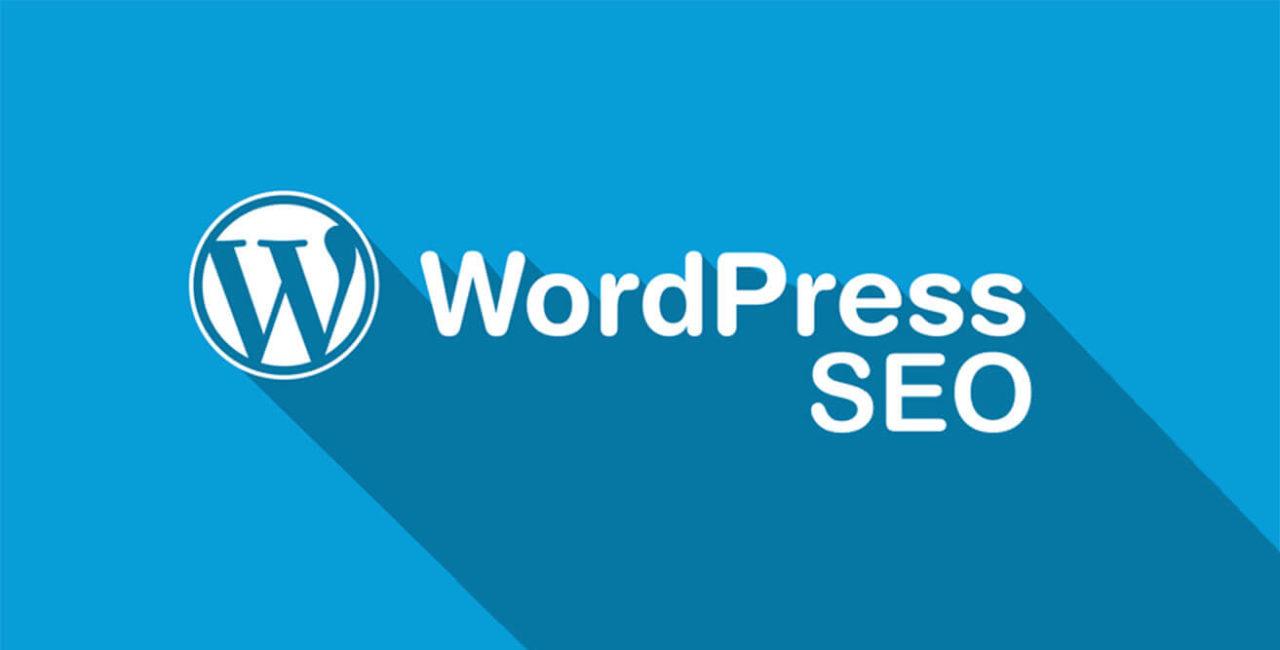 wordpress-seo-nasil-yapilir