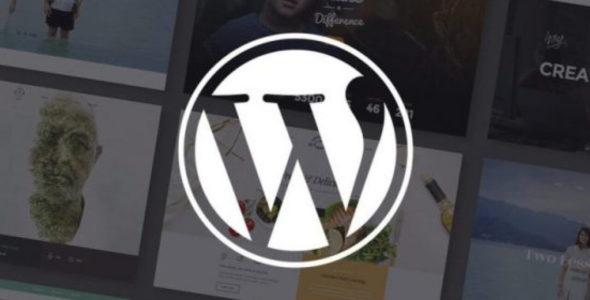 WordPress-core-nedirjpg