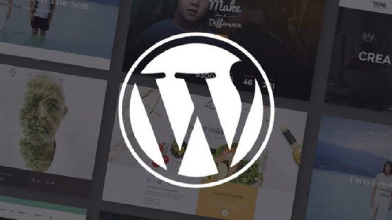 WordPress Core nedir? Ne İşe Yarar?