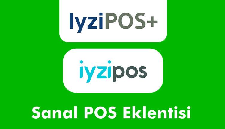iyzipos-sanal-pos-eklentisi