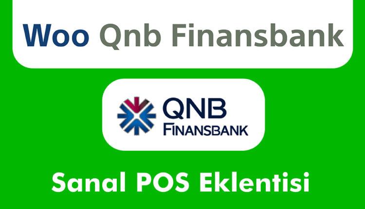 woo-qnbfinansbank