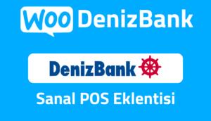 denizbank-sanal-pos
