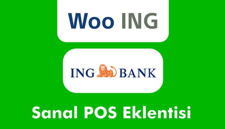 wooing-bank-site-kapak